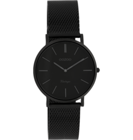Oozoo Timepieces Oozoo C9935