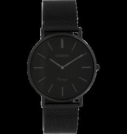 Oozoo Timepieces Oozoo C9934