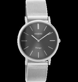 Oozoo Timepieces Oozoo C9939