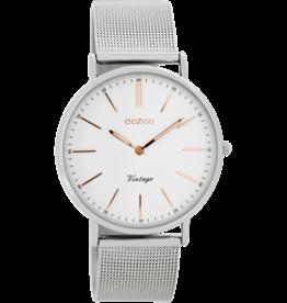 Oozoo Timepieces Oozoo C7396