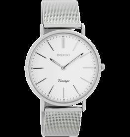 Oozoo Timepieces Oozoo C7395