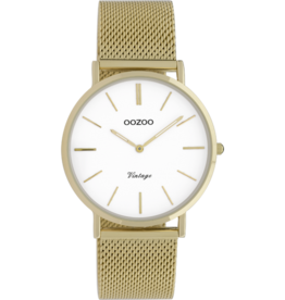 Oozoo Timepieces Oozoo C9910