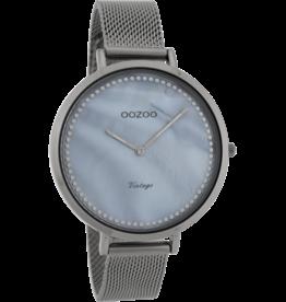 Oozoo Timepieces Oozoo C9859