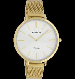 Oozoo Timepieces Oozoo C9863