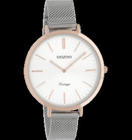 Oozoo Timepieces Oozoo C9862