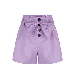 Lofty Manner Lofty Manner Short Morena Purple