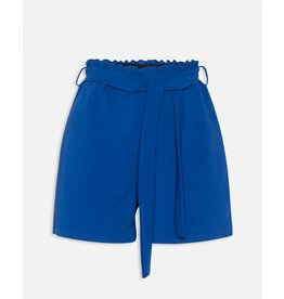 Sisters Point Sisters Point Noto-Shorts Royal Blue
