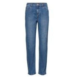 Noisy May Noisy May Liv Straight Jeans Noos