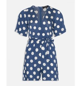 Sisters Point Sisters Point Gent-Playsuit