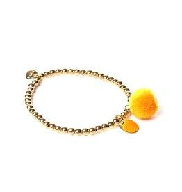 Biba Biba Armband 53195MIX18