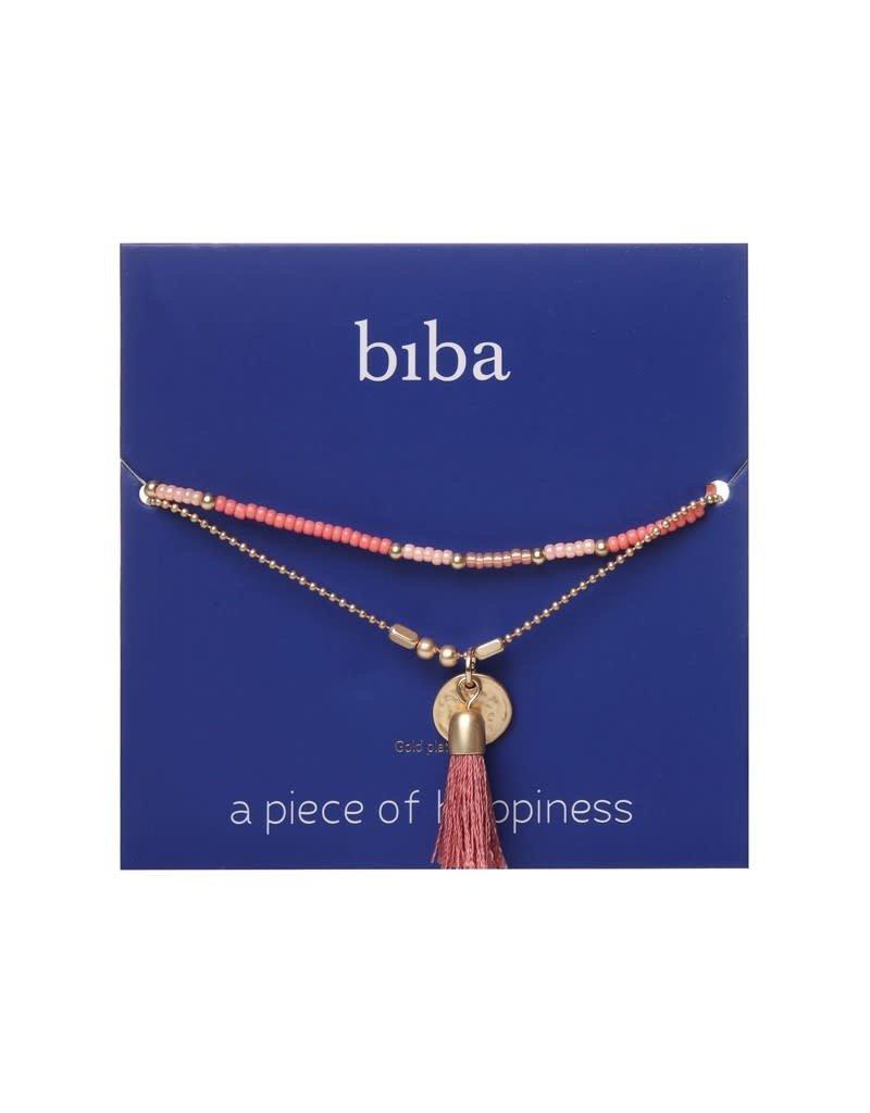 Biba Biba Enkelbandje 2006MIX7