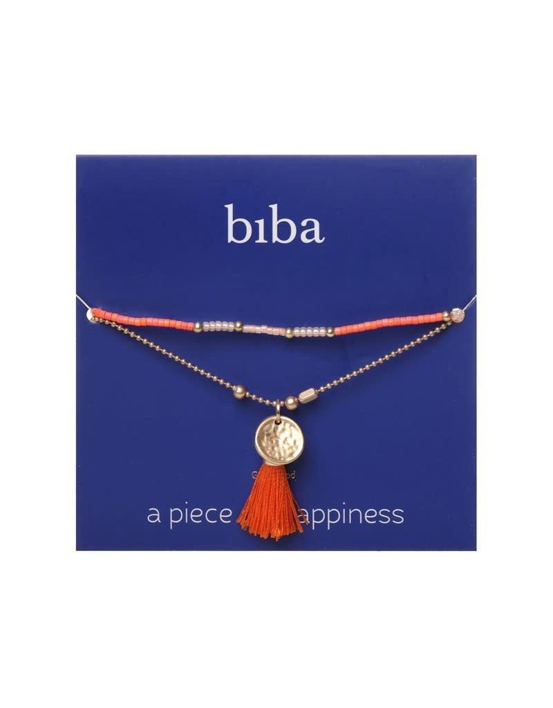 Biba Biba Enkelbandje 2006MIX11