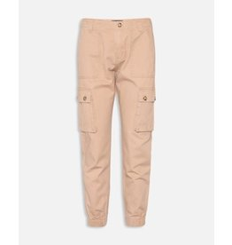 Sisters Point Sisters Point Leca Pants Sand