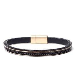 Biba Biba Armband 53201MIX10