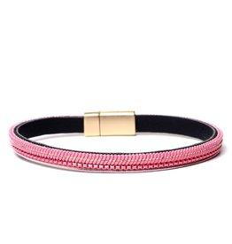 Biba Biba Armband 53201MIX1