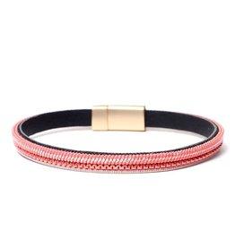 Biba Biba Armband 53201MIX2