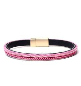 Biba Biba Armband 53201MIX3