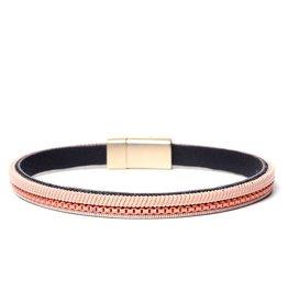 Biba Biba Armband 53201MIX4