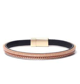 Biba Biba Armband 53201MIX5