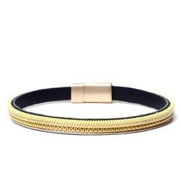 Biba Biba Armband 53201MIX6