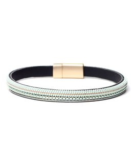 Biba Biba Armband 53201MIX7