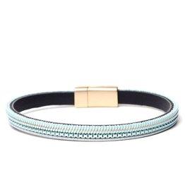 Biba Biba Armband 53201MIX8