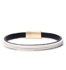 Biba Biba Armband 53201MIX9