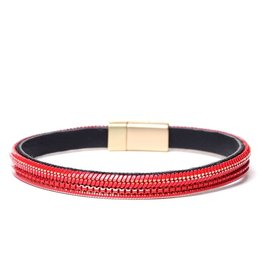 Biba Biba Armband 53201MIX11