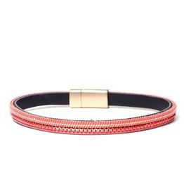 Biba Biba Armband 53201MIX12