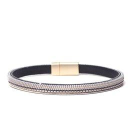 Biba Biba Armband 53201MIX13