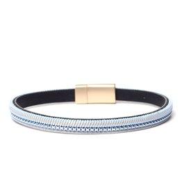 Biba Biba Armband 53201MIX15