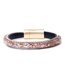 Biba Biba Armband 53199MIX7