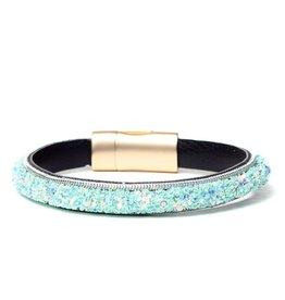 Biba Biba Armband 53199MIX4