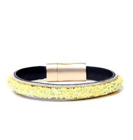 Biba Biba Armband 53199MIX5