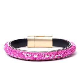 Biba Biba Armband 53199MIX6