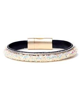 Biba Biba Armband 53199MIX8