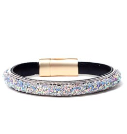 Biba Biba Armband 53199MIX9