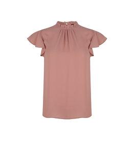 Lofty Manner Lofty Manner Top Milou Pink