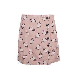 Lofty Manner Lofty Manner Skirt Noella Pink