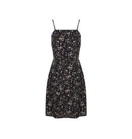 Lofty Manner Lofty Manner Dress Nicole Black