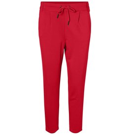 Noisy May Noisy May NMPower NW Pants Noos Red