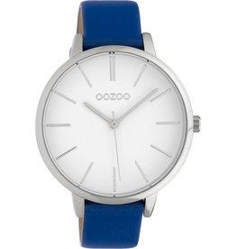 Oozoo Timepieces Oozoo Special Summer C10179 Blue
