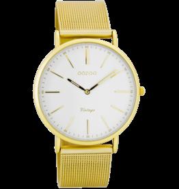Oozoo Timepieces Oozoo C7397