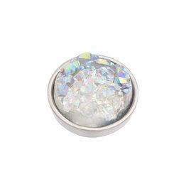 iXXXi Jewelry iXXXi Jewelry Top Part Drusy AB