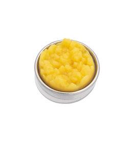 iXXXi Jewelry iXXXi Jewelry Top Part Drusy Yellow