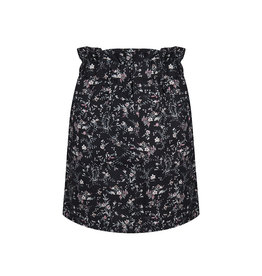 Lofty Manner Lofty Manner Skirt Diane Black