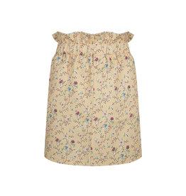 Lofty Manner Lofty Manner Skirt Diane Geel