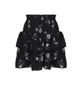 Lofty Manner Lofty Manner Skirt Pascalle Zwart
