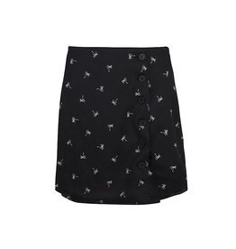 Lofty Manner Lofty Manner Skirt Noella Zwart