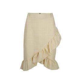 Lofty Manner Lofty Manner Skirt Cera Geel